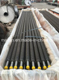 The Lowest Offer for High Frenqucy Welding Fin Pipes