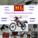 Motorcycle Spare Parts for Jialing Honda Xl200 Dirt Bike