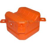 New Products Innovative Product Hot Sale Jetski Dock