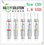 Cbd Protank! Ceramic Heating 0.3ml Cbd Cartridge