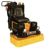 Big Power 1200mm Grinding Width Ride-on Floor Grinding Machine