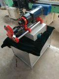 Boring Machine JRT40 for construction using