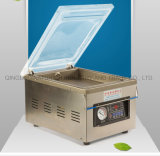 Normal Low Price New Cheap Small Peanut Vacuum Packing Machine