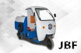 Electric Tuk, Tuk, Passenger Tricycle, Auto Rickshaw