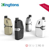 Kingtons Pod Mod Bottom Refill Youup 050 Electronic Cigarette Us Hot Selling