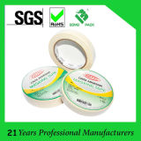 High Quality and Cheap Masking Adhesive Tape