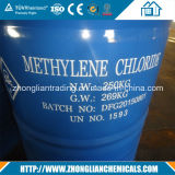 China Methylene Chloride for Mattress Making