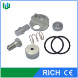 Check Valve Repair Kit for Water Jet Parts