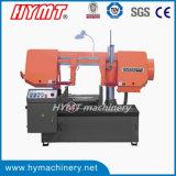 GW4230/50 Horizontal Type metal Band Sawing cutting Machine