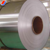 Wholesale Price for Cold Roll 201 430 2b Ba Finish Stainless Steel Coil