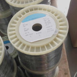 Wholesale Electric Heating Wire Factory Price
