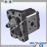 High Pressure Gear Pump for Small Power Station