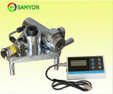 40kn Multifunction Strength Tester/ Tensile Testing Machine