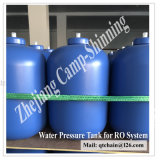 Stand Filter Cartridge Tank/OEM Customized Water Purifier Tank in RO System/Carbon RO System Water Cartridge Container Price