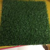 Free Sample Wholesale Artificial Grass Turf Prices with SGS