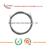 Tankii K type mineral insulated thermocouple wire