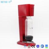 2018 New Soda Maker Sparkling Water Dispenser