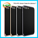 New Shockproof Hard PC and TPU Case for iPhone 7/6s/6