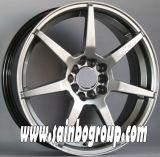 China Rims Factory SUV Car Wheel Alloy Wheel for ATV
