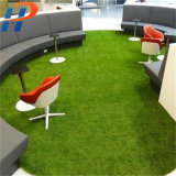 Carpet for Balcony -Deluxe Multi-Function Decoration Artificial Grass