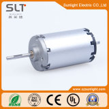 Micro DC Brush Motor Apply for Car