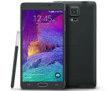 Original Note 4 (USA) New Unlocked Mobile Phone Cell Phone