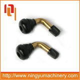 Tubeless Valve PVR70/Car Parts/Tyre Valve/Truck Valve