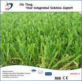 Non Slip High Density Super Soft Feeling Artificial Synthetic Turf