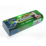 Slim Chewing Gum Tin Can