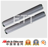 High Quality Silicon Sputtering Target in China, Ett