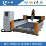 High Precision Good Quality 1325 Stone Marble CNC Router