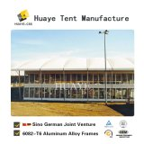 Easy up Aluminum Structure Party Event Marquee Tent for Sale