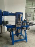 Automatic Turf Peg U Shape Pin Forming Machine