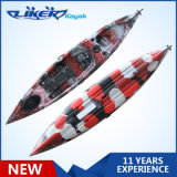 Wholesale Fishing Kayak