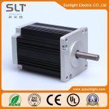 Portable Electric Brushless DC BLDC Motor for Car