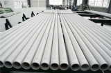 AISI316 Seamless Steel Stainless Pipe for Sale