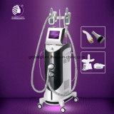 Wholesale Price Portable Cryotherapy Device Ultrasonic Cavitation Slimming Machine for Sale