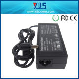 Replacement Laptop AC DC Adaptor for Acer 19V 3.42A Laptop Charger