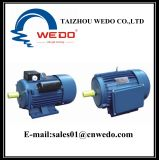 Yc100L-4 Single-Phase Asynchronous Electric Motor (3KW/4HP)