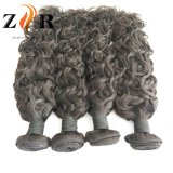 Wholesale Cheap Curly Human Hair Weave Unprocessed Brazilian Hair