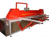 Bzjc-3100 Automatic Plastic Sheet Saws