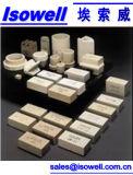IBK28 ISOWELL Light Weight Insulating Firebrick