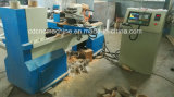 Pneumatic Chuck for Wood Lathe CNC