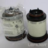 Rietschle Vacuum Pump Oil Mist Filter Element 731468