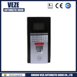 Veze Automatic Doors Fingerprint Access Control
