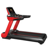 Wholesale Electrical Powered Treadmill for Sale