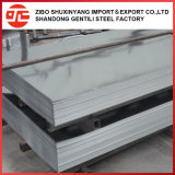 Gl Steel Plate for Roofing