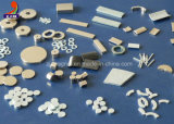 Wholesale Various Shape and Size Permanent Neodymium Magnets