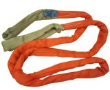 Round Sling, Webbing Sling Sf7: 1, Ce and TUV Certification
