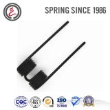 Single Torsion Spring for Electrical Appliances